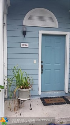 Residential Rental - North Lauderdale, FL (photo 2)