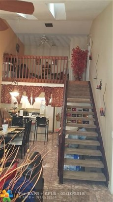 Residential Rental - North Lauderdale, FL (photo 3)
