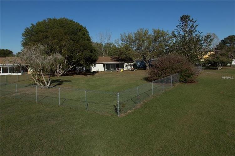 937 Nancy Ct, Kissimmee, FL - USA (photo 3)