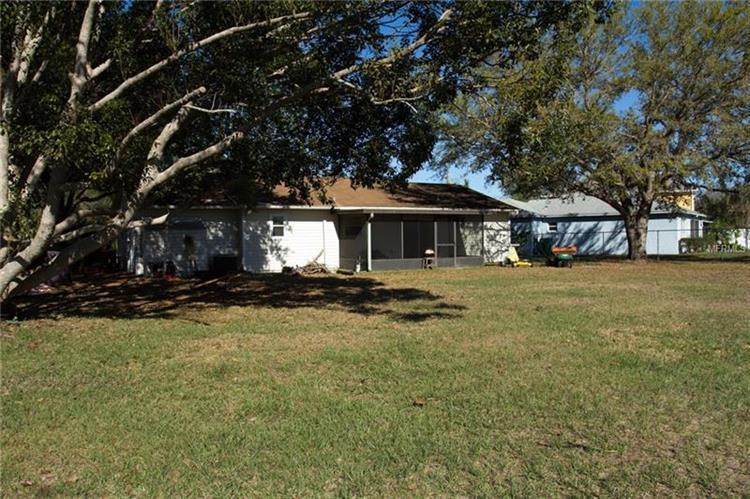 937 Nancy Ct, Kissimmee, FL - USA (photo 4)