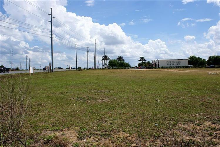 16915 High Grove Blvd, Clermont, FL - USA (photo 4)
