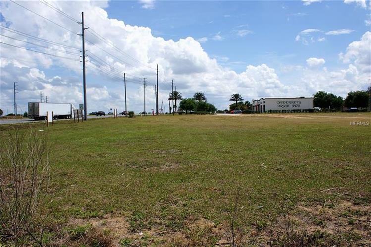 16915 High Grove Blvd, Clermont, FL - USA (photo 5)