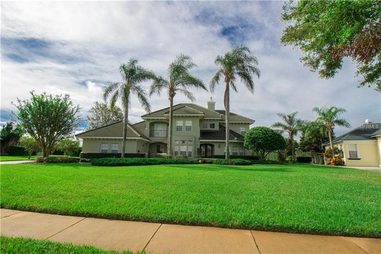 4442 Begonia Ct, Windermere, FL - USA (photo 1)