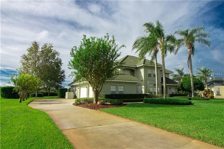 4442 Begonia Ct, Windermere, FL - USA (photo 2)