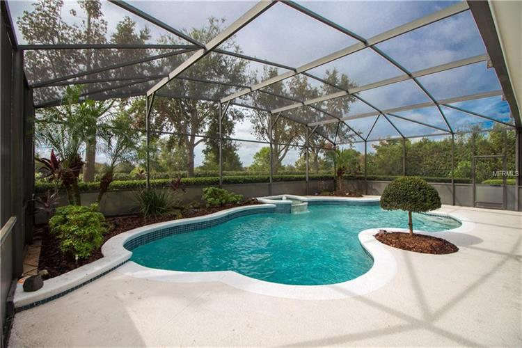 4442 Begonia Ct, Windermere, FL - USA (photo 4)