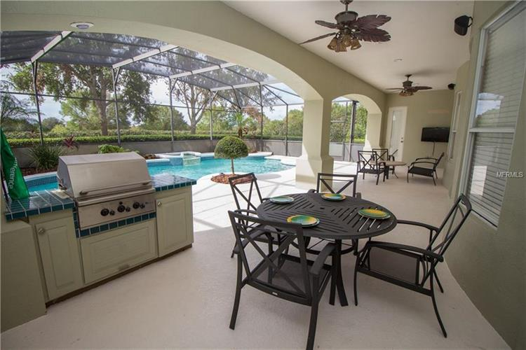 4442 Begonia Ct, Windermere, FL - USA (photo 5)