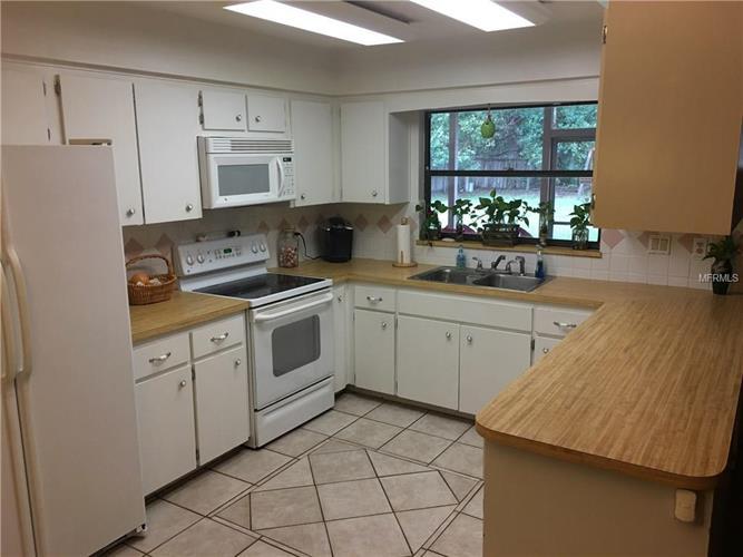 1241 Cheetah Trl, Winter Springs, FL - USA (photo 2)