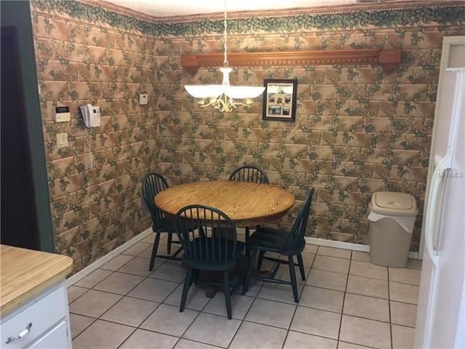 1241 Cheetah Trl, Winter Springs, FL - USA (photo 3)