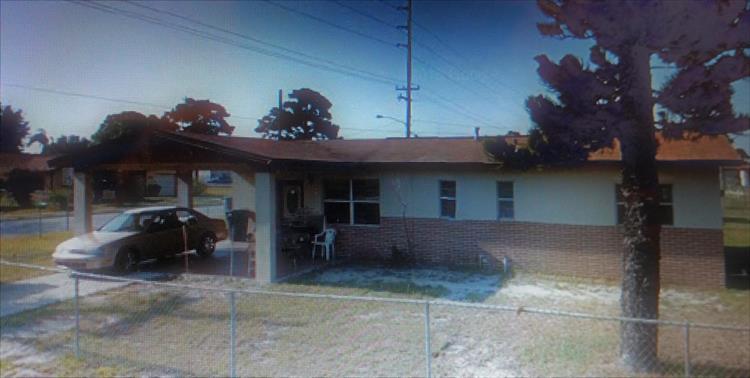 2901 Avenue M, Fort Pierce, FL - USA (photo 1)