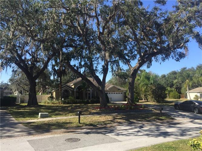 1545 Gants Cir, Kissimmee, FL - USA (photo 2)