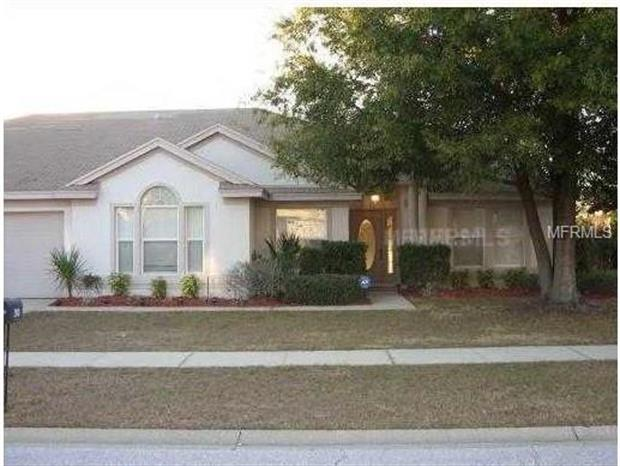 2940 Pembridge St, Kissimmee, FL - USA (photo 1)