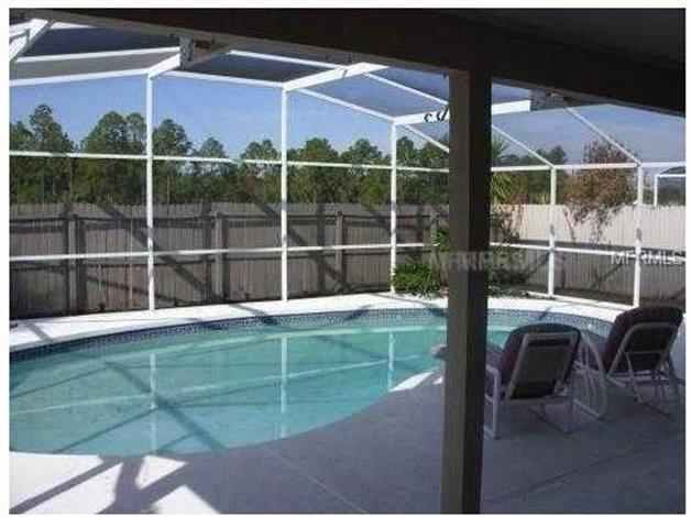 2940 Pembridge St, Kissimmee, FL - USA (photo 3)