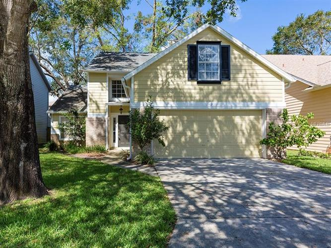 1369 Black Willow Trl, Altamonte Springs, FL - USA (photo 1)
