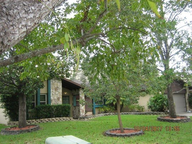 8649 Tarragon Dr, Orlando, FL - USA (photo 1)