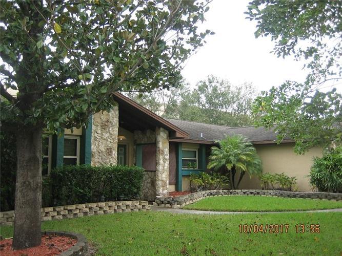 8649 Tarragon Dr, Orlando, FL - USA (photo 2)