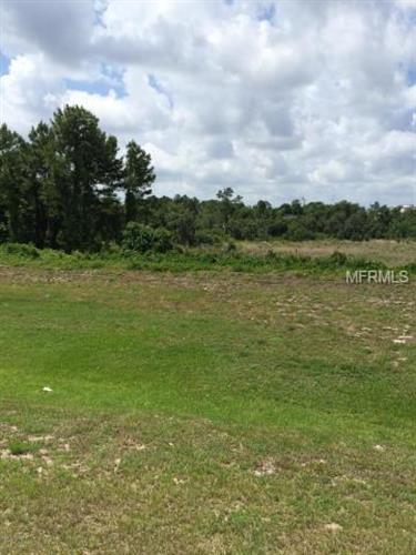 160 Mill Grant Road, Debary, FL - USA (photo 4)