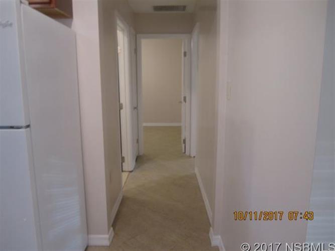 132 Hotel Ave 3, Edgewater, FL - USA (photo 5)