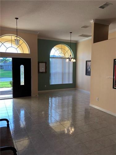 802 Seneca Trl, St. Cloud, FL - USA (photo 3)
