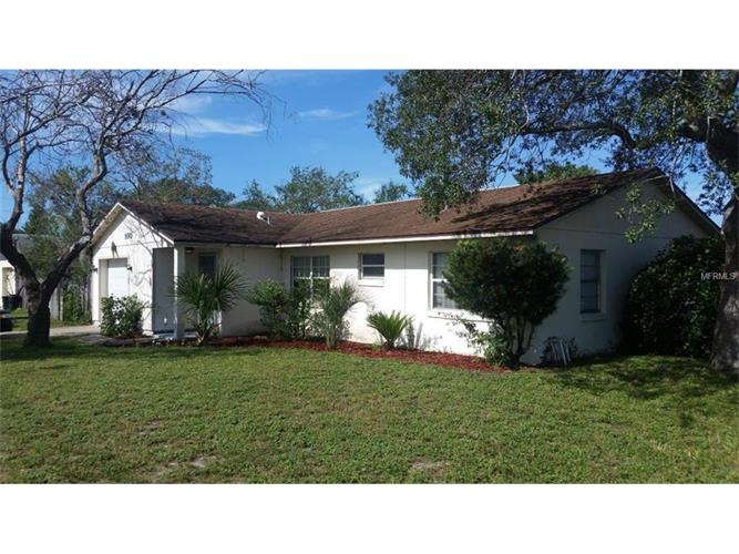 990 Shenandoah Ave, Deltona, FL - USA (photo 3)