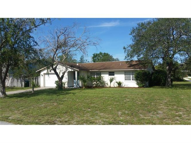 990 Shenandoah Ave, Deltona, FL - USA (photo 4)
