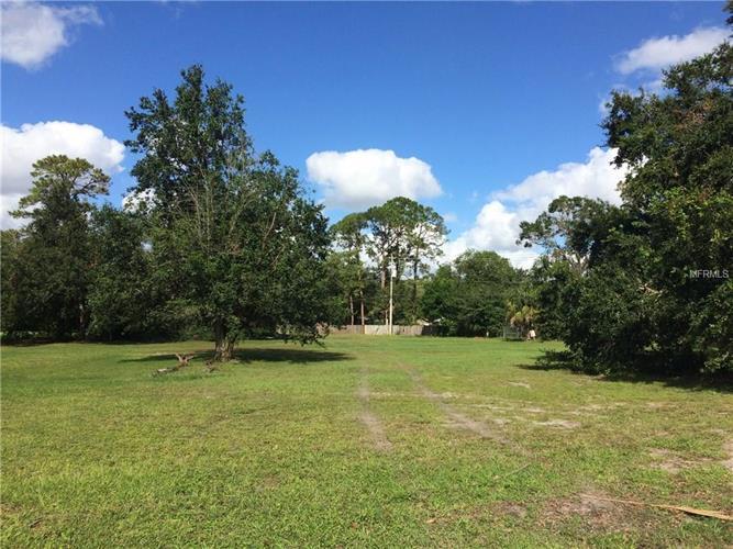 2429 S Park Ave, Sanford, FL - USA (photo 1)
