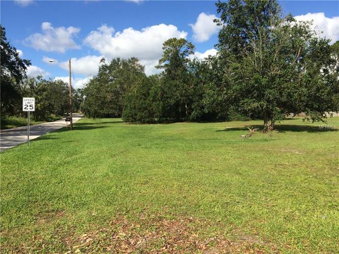 2429 S Park Ave, Sanford, FL - USA (photo 2)