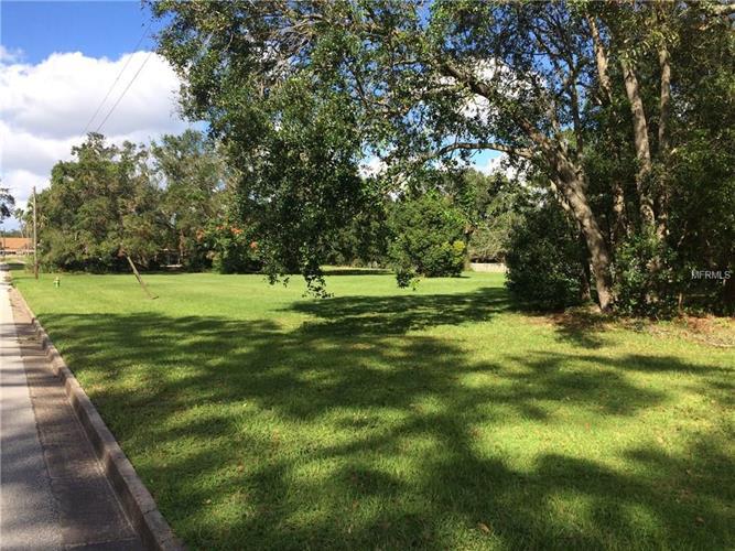 2429 S Park Ave, Sanford, FL - USA (photo 3)