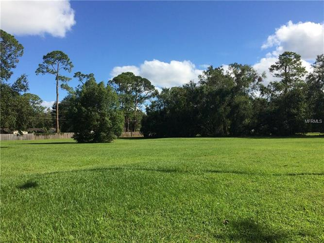 2429 S Park Ave, Sanford, FL - USA (photo 4)