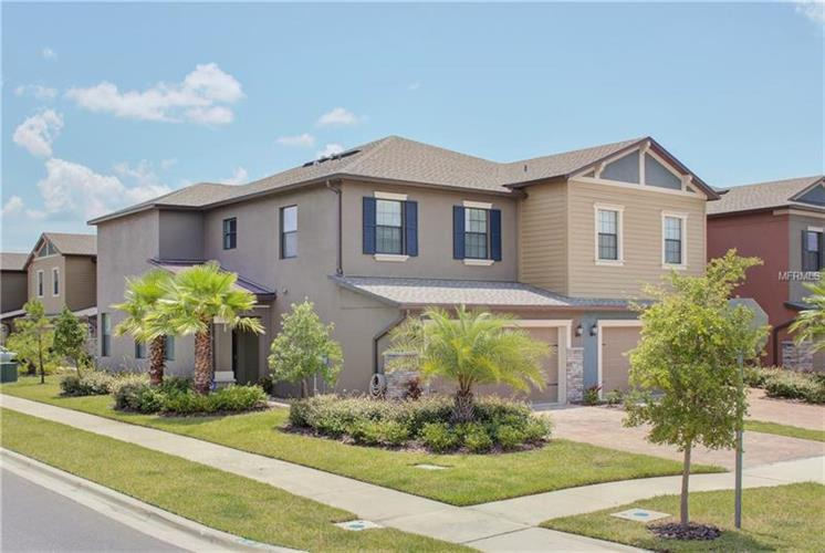 3308 Gentle Dell Ct, Wesley Chapel, FL - USA (photo 1)