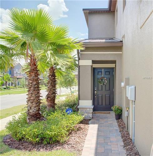 3308 Gentle Dell Ct, Wesley Chapel, FL - USA (photo 2)