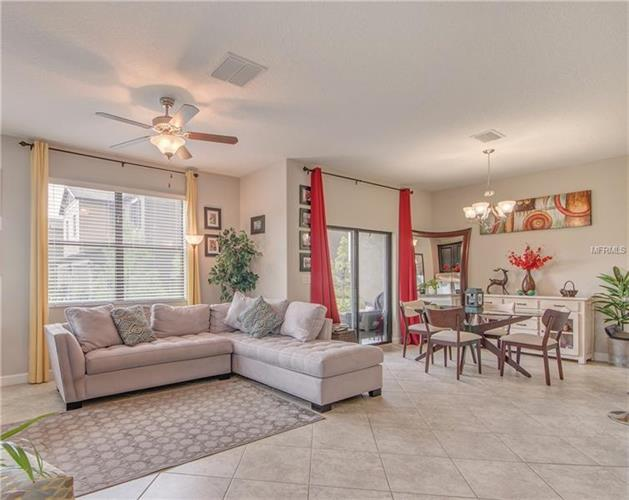3308 Gentle Dell Ct, Wesley Chapel, FL - USA (photo 4)