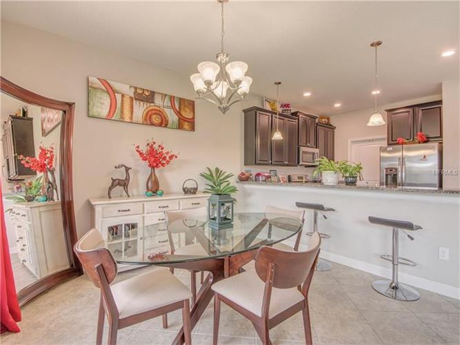 3308 Gentle Dell Ct, Wesley Chapel, FL - USA (photo 5)