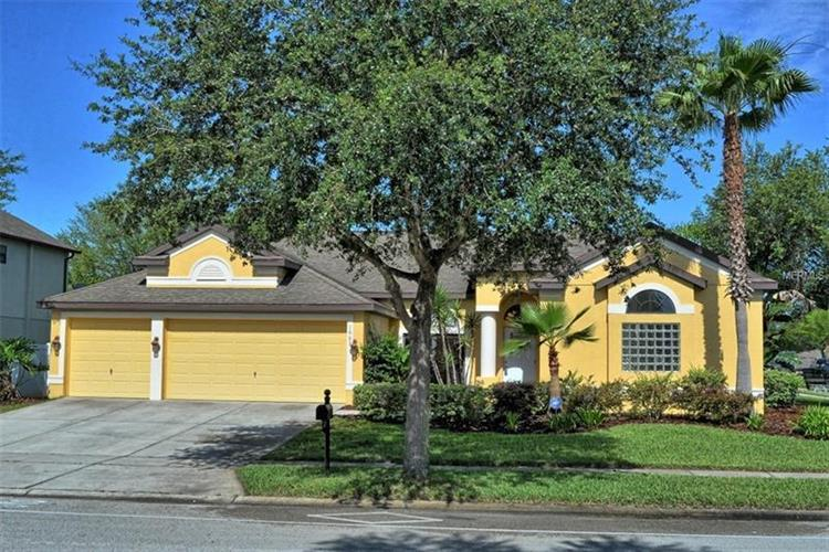 1003 Natural Oaks, Orange City, FL - USA (photo 1)