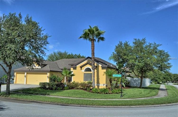 1003 Natural Oaks, Orange City, FL - USA (photo 2)