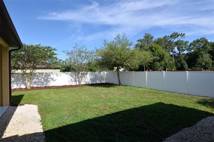 1003 Natural Oaks, Orange City, FL - USA (photo 3)