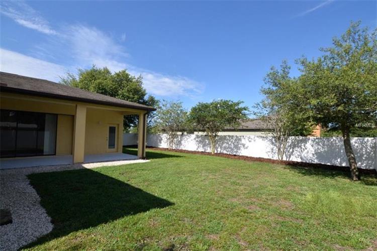 1003 Natural Oaks, Orange City, FL - USA (photo 4)