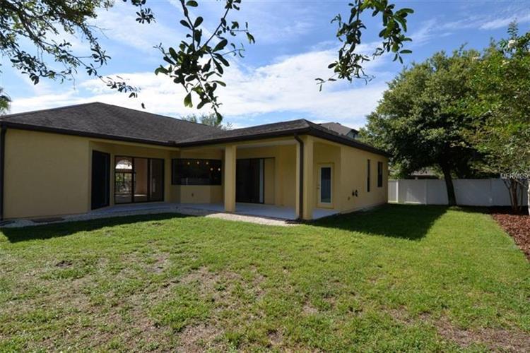 1003 Natural Oaks, Orange City, FL - USA (photo 5)