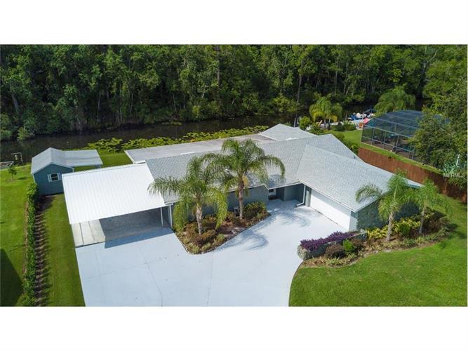 6650 Bay Shore Dr, St. Cloud, FL - USA (photo 1)