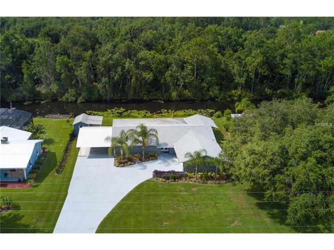 6650 Bay Shore Dr, St. Cloud, FL - USA (photo 2)