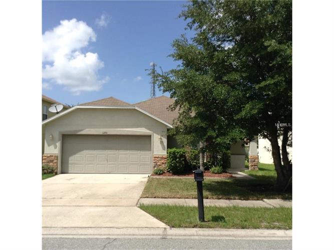 1251 Alapaha Ln, Orlando, FL - USA (photo 1)