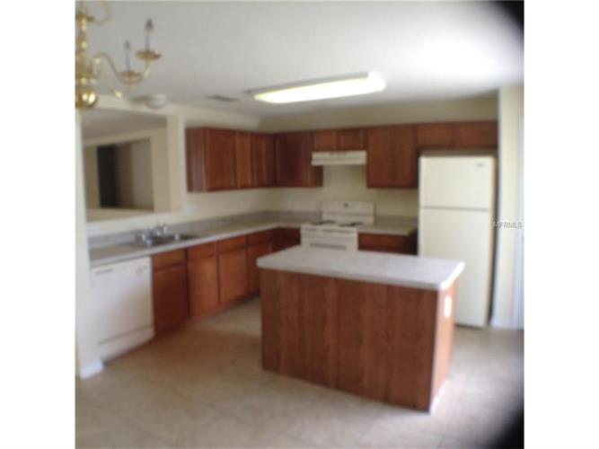 1251 Alapaha Ln, Orlando, FL - USA (photo 2)