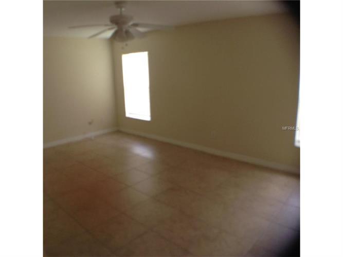 1251 Alapaha Ln, Orlando, FL - USA (photo 3)