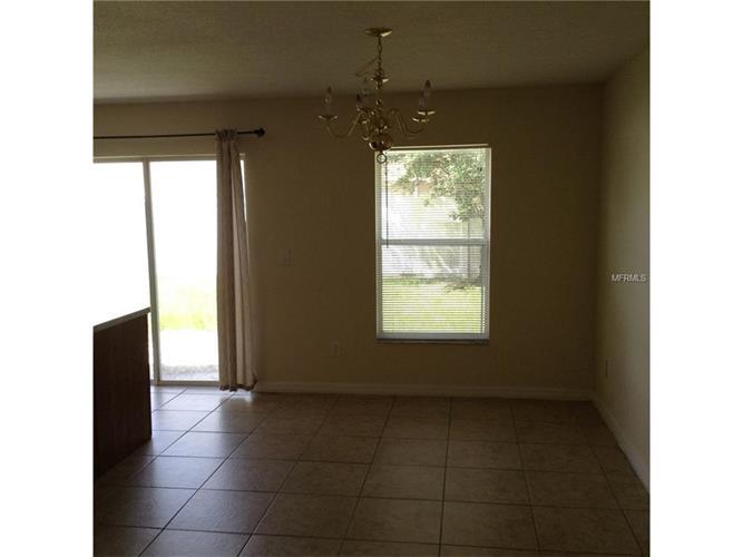 1251 Alapaha Ln, Orlando, FL - USA (photo 4)