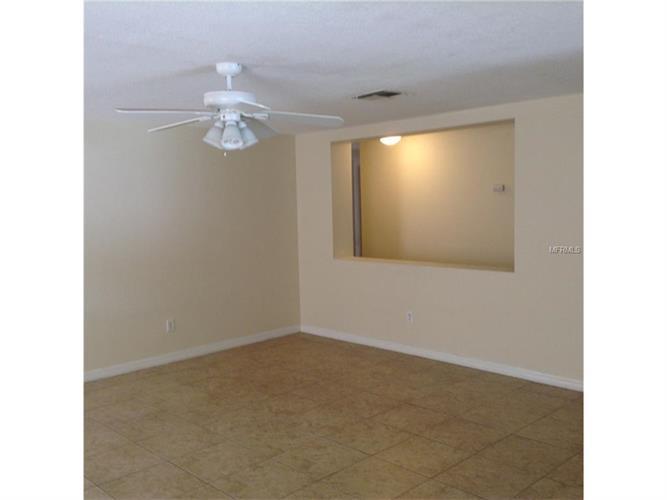 1251 Alapaha Ln, Orlando, FL - USA (photo 5)