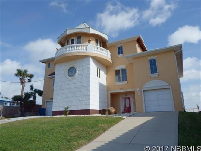 3915 South Atlantic Ave, Port Orange, FL - USA (photo 1)