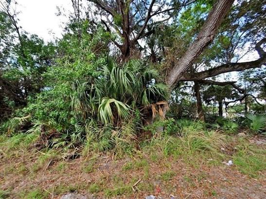 0 Evergreen Avenue, Fort Pierce, FL - USA (photo 1)
