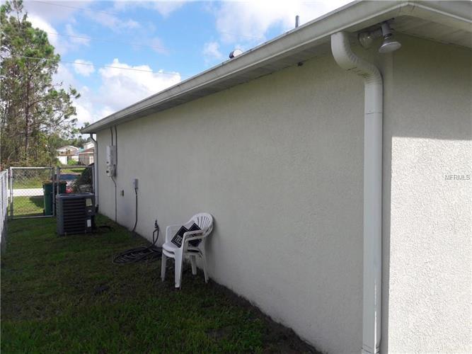 321 Greenwich Ct, Kissimmee, FL - USA (photo 2)