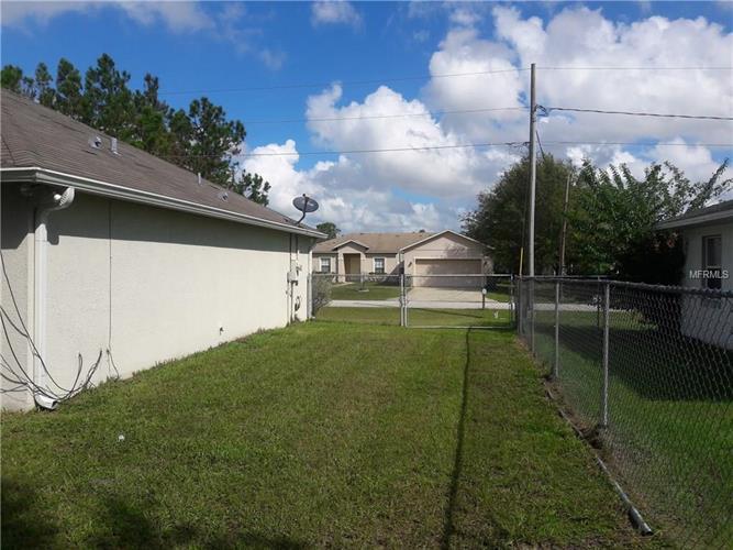 321 Greenwich Ct, Kissimmee, FL - USA (photo 3)