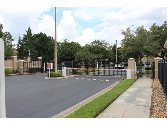4817 Cypress Woods Dr #5306 5306, Orlando, FL - USA (photo 2)