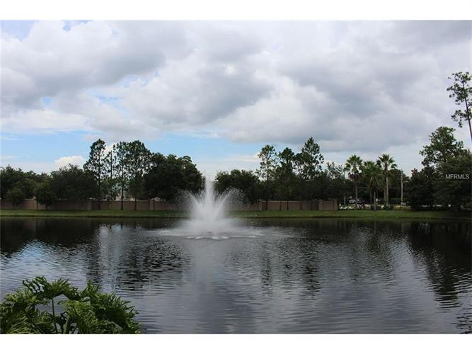 4817 Cypress Woods Dr #5306 5306, Orlando, FL - USA (photo 3)